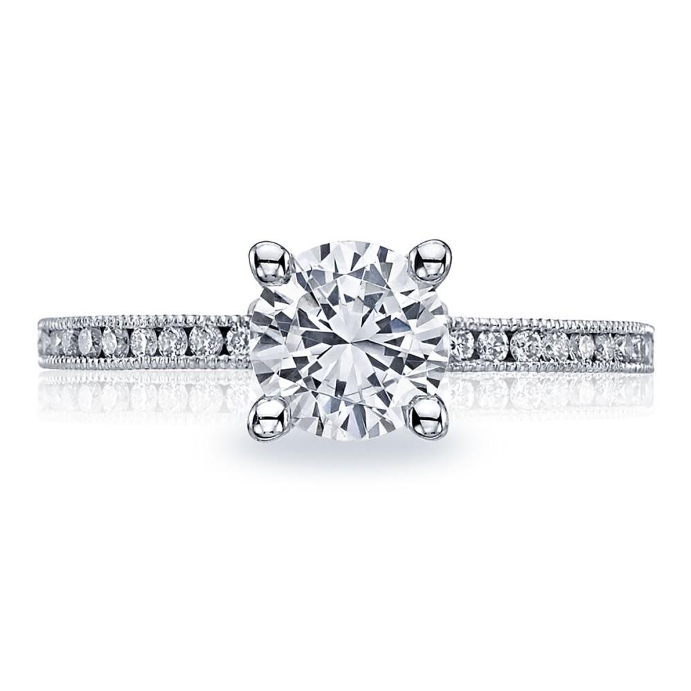 https://www.romanjewelers.com/upload/product/44-15rd65_10.jpg