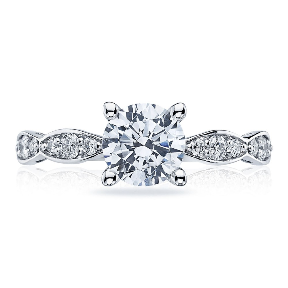 https://www.romanjewelers.com/upload/product/46-25rd65_10.jpg