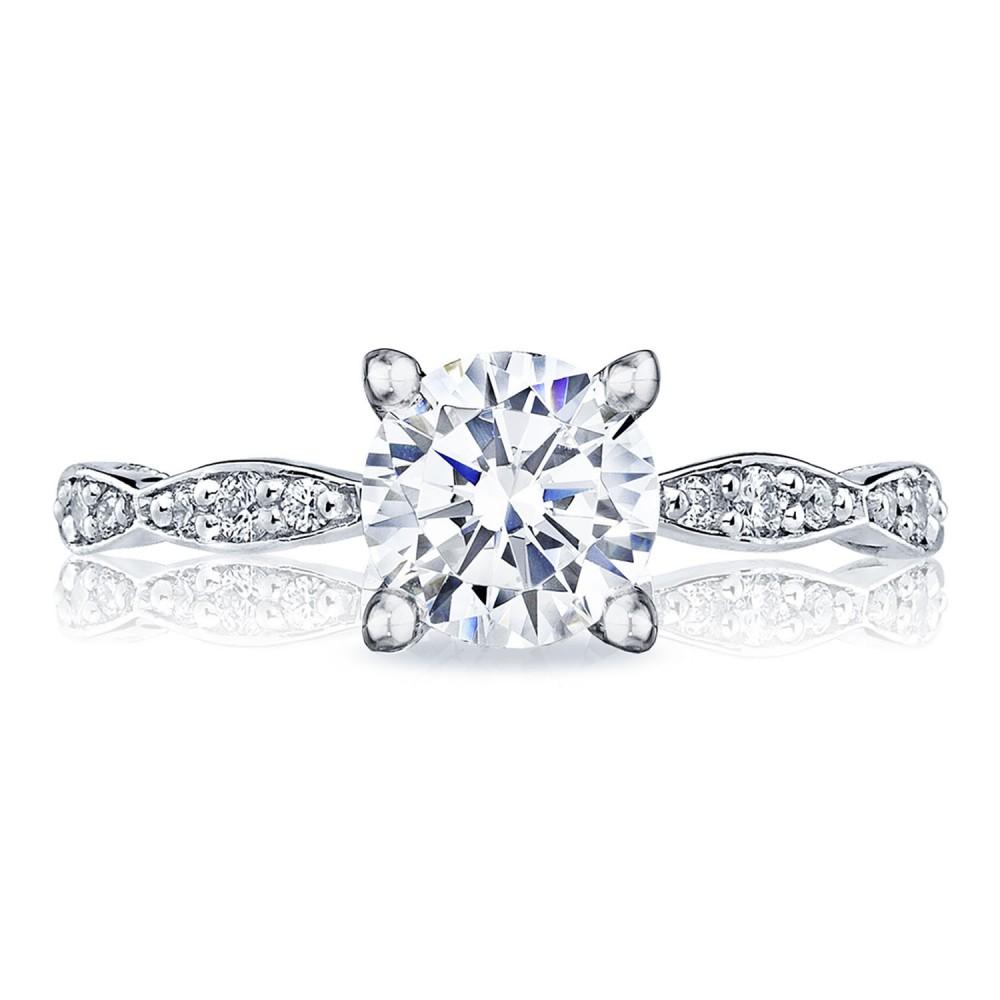 https://www.romanjewelers.com/upload/product/46-2rd65_10.jpg