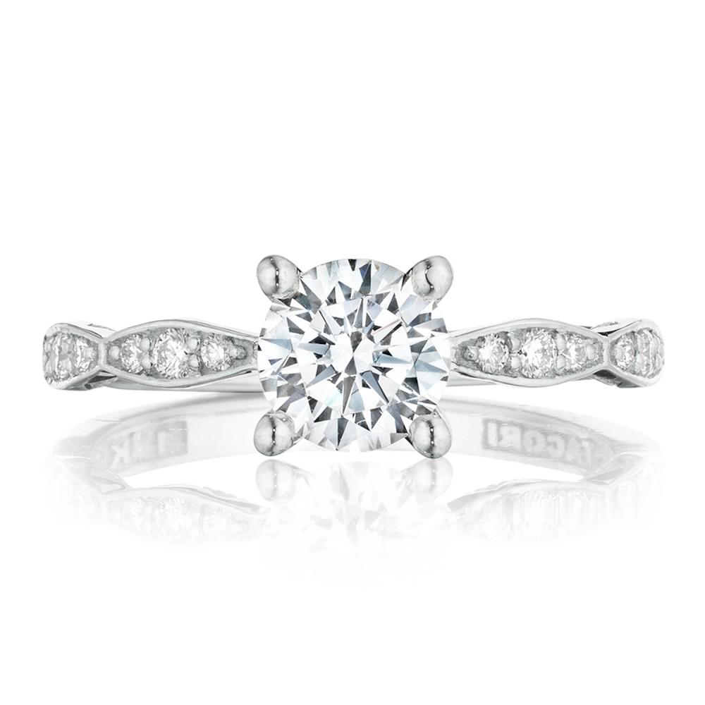 https://www.romanjewelers.com/upload/product/46-2rd6_10.jpg