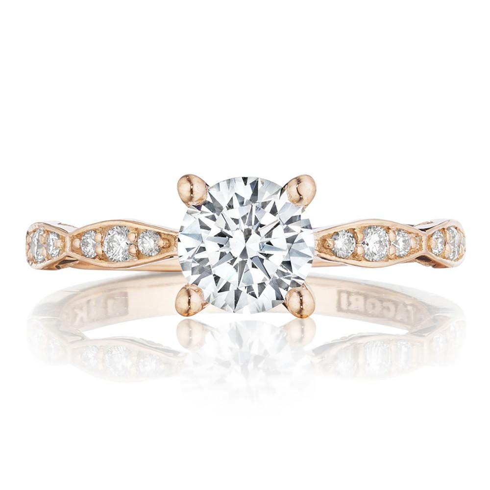 https://www.romanjewelers.com/upload/product/46-2rd6pk_10.jpg