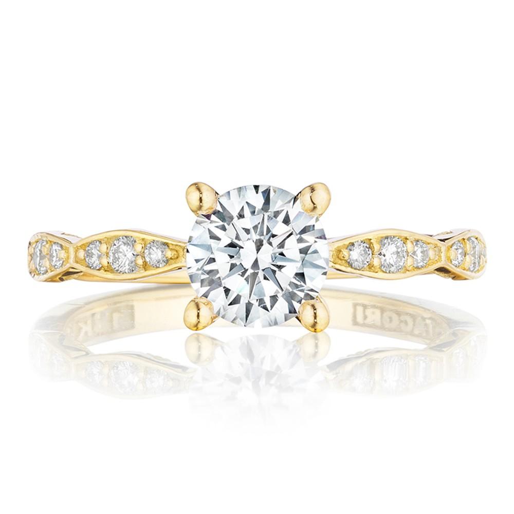 https://www.romanjewelers.com/upload/product/46-2rd6y_10.jpg