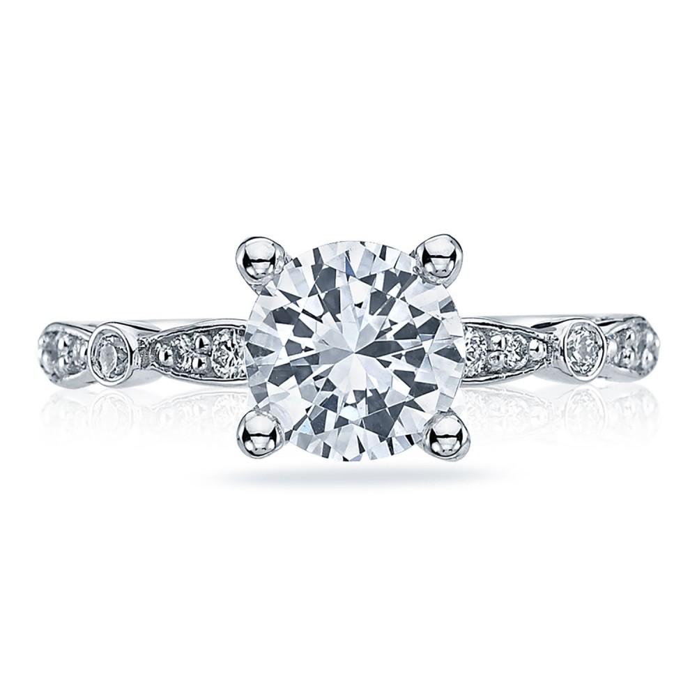 https://www.romanjewelers.com/upload/product/47-2rd7_10.jpg