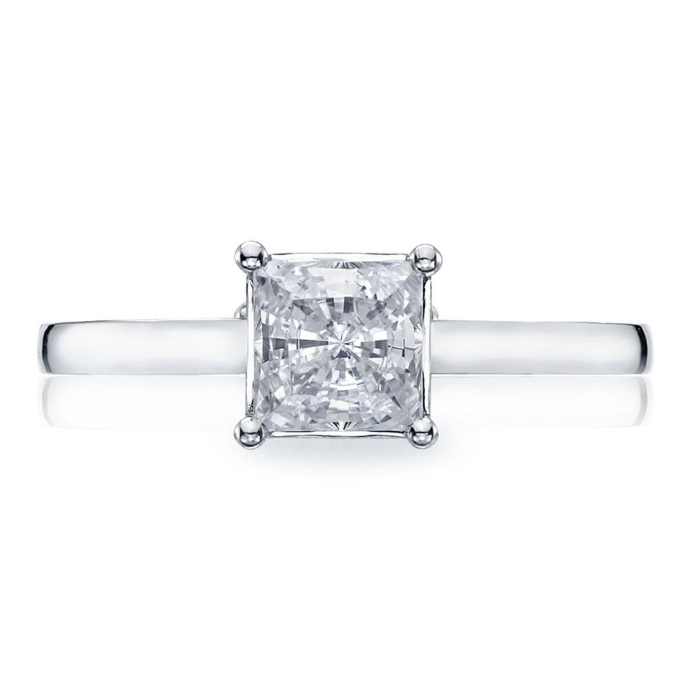 https://www.romanjewelers.com/upload/product/48pr55_10.jpg