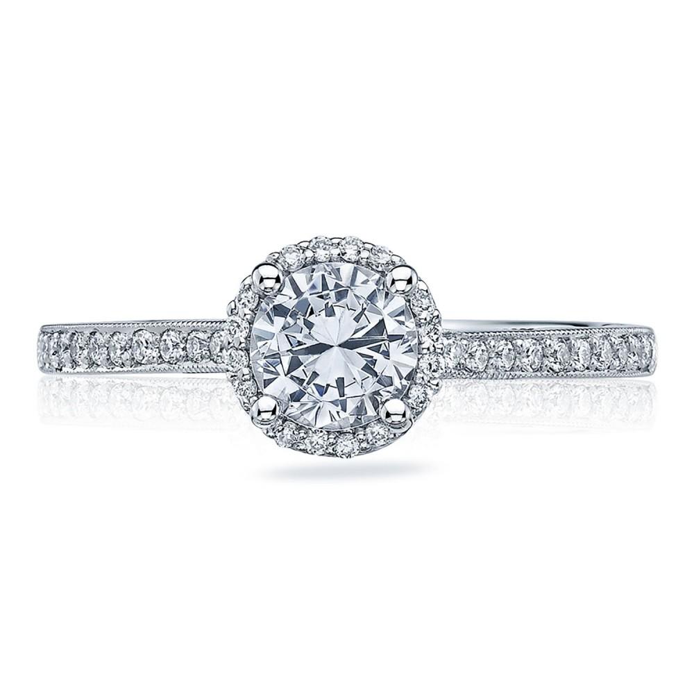 https://www.romanjewelers.com/upload/product/49rdp55_10.jpg