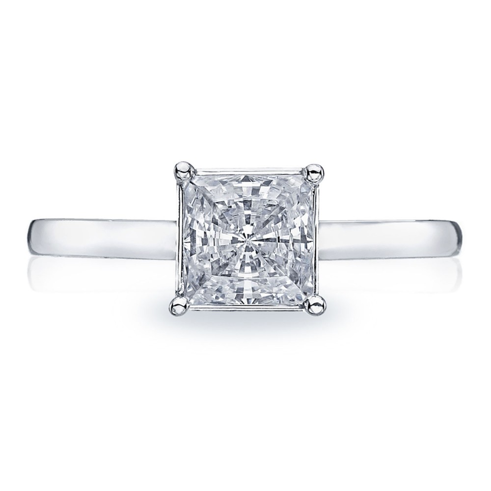 https://www.romanjewelers.com/upload/product/50pr6_10.jpg