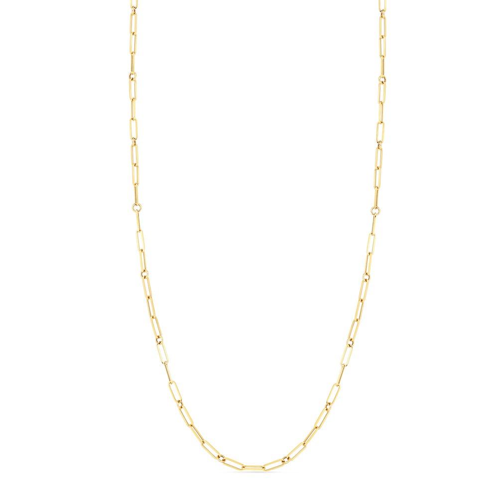 https://www.romanjewelers.com/upload/product/5310167AY310ALT.jpg