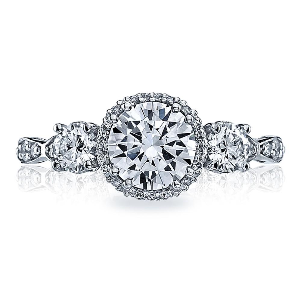 https://www.romanjewelers.com/upload/product/54-2rd65_10.jpg