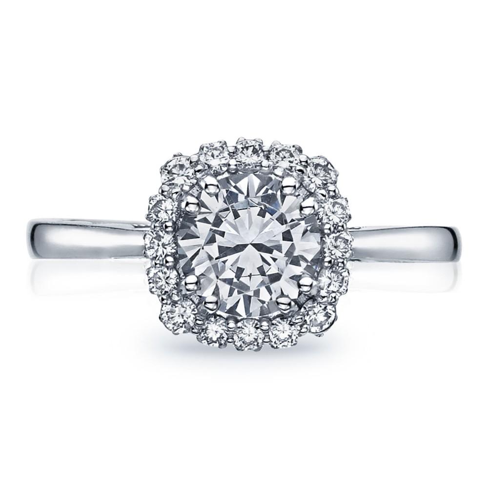https://www.romanjewelers.com/upload/product/55-2cu65_10.jpg