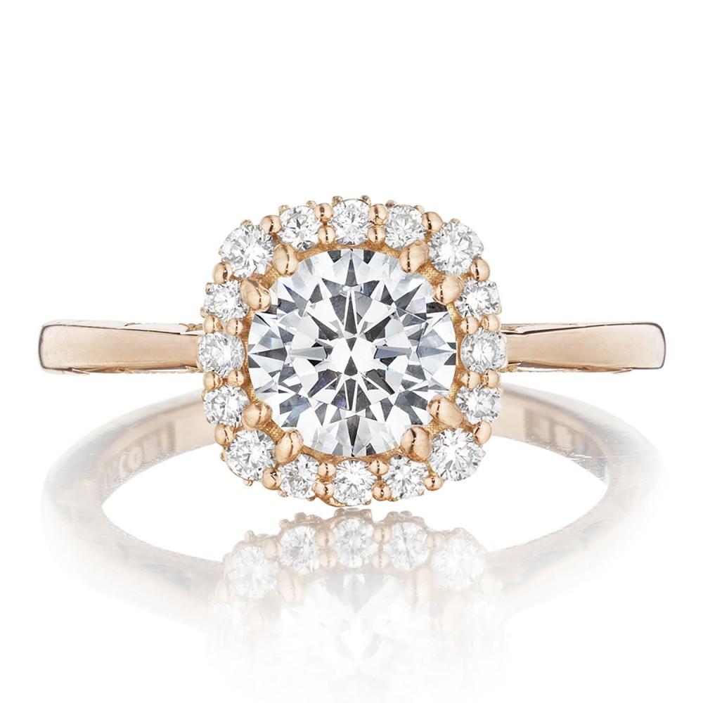 https://www.romanjewelers.com/upload/product/55-2cu65pk_10.jpg