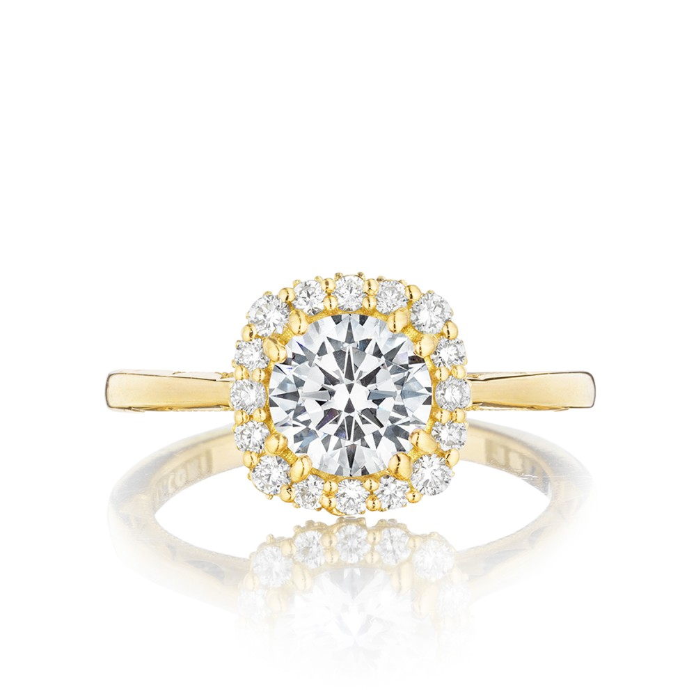 https://www.romanjewelers.com/upload/product/55-2cu65y_10.jpg