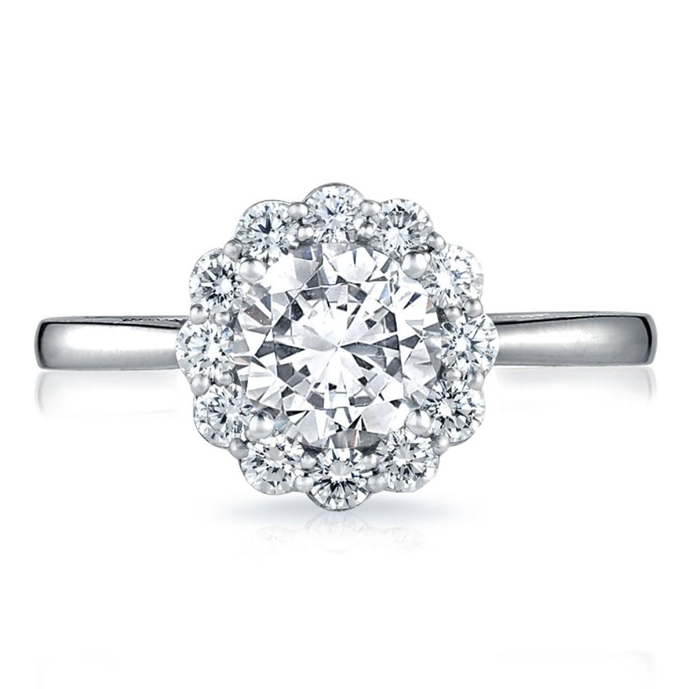 https://www.romanjewelers.com/upload/product/55-2rd65_10.jpg