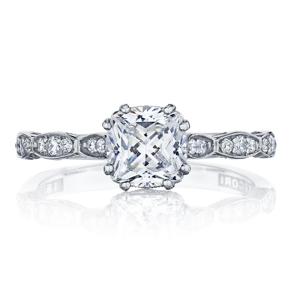 https://www.romanjewelers.com/upload/product/57-2cu6_10.jpg