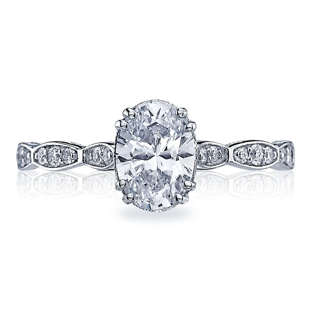 https://www.romanjewelers.com/upload/product/57-2ov75x55_10.jpg