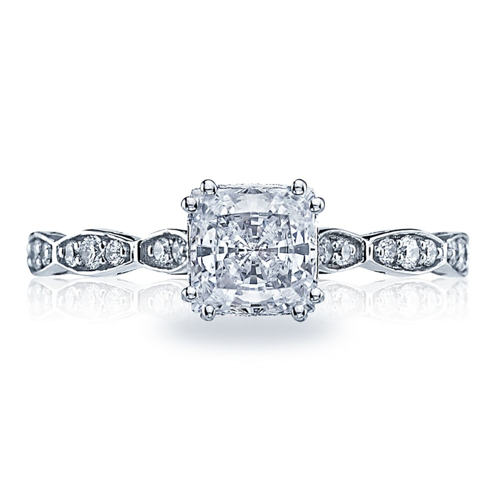https://www.romanjewelers.com/upload/product/57-2pr55_10.jpg