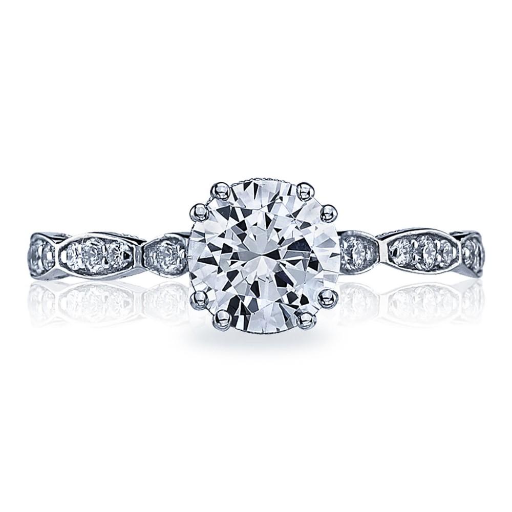https://www.romanjewelers.com/upload/product/57-2rd65_10.jpg