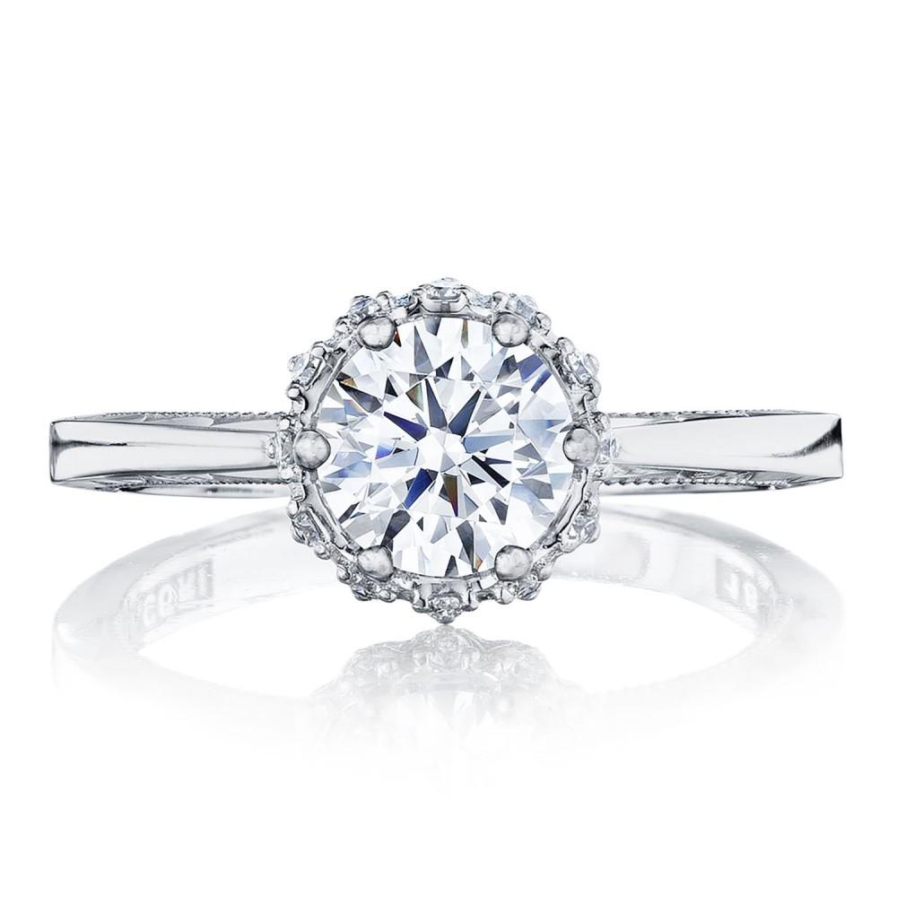 https://www.romanjewelers.com/upload/product/59-2rd65_10.jpg