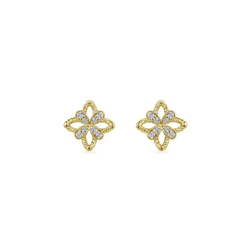 https://www.romanjewelers.com/upload/product/6w37y_P2.jpg