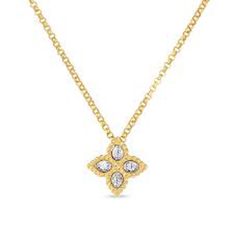 https://www.romanjewelers.com/upload/product/7771370AJCHX.jpg