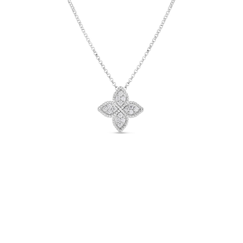 https://www.romanjewelers.com/upload/product/7771371AWCHX.jpg