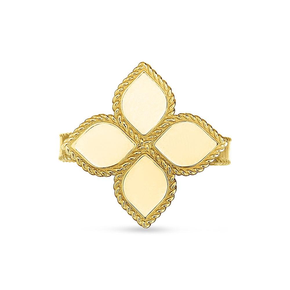 https://www.romanjewelers.com/upload/product/7771378AY650.jpg
