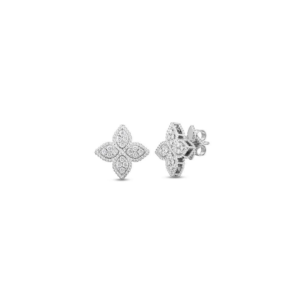 https://www.romanjewelers.com/upload/product/7771382AWERX.jpg