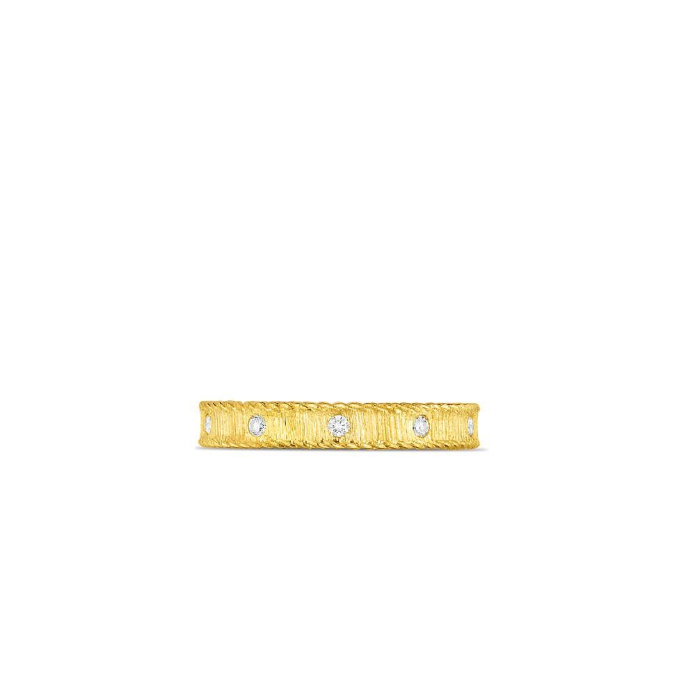 https://www.romanjewelers.com/upload/product/7771854AY65X_FLAT.jpg