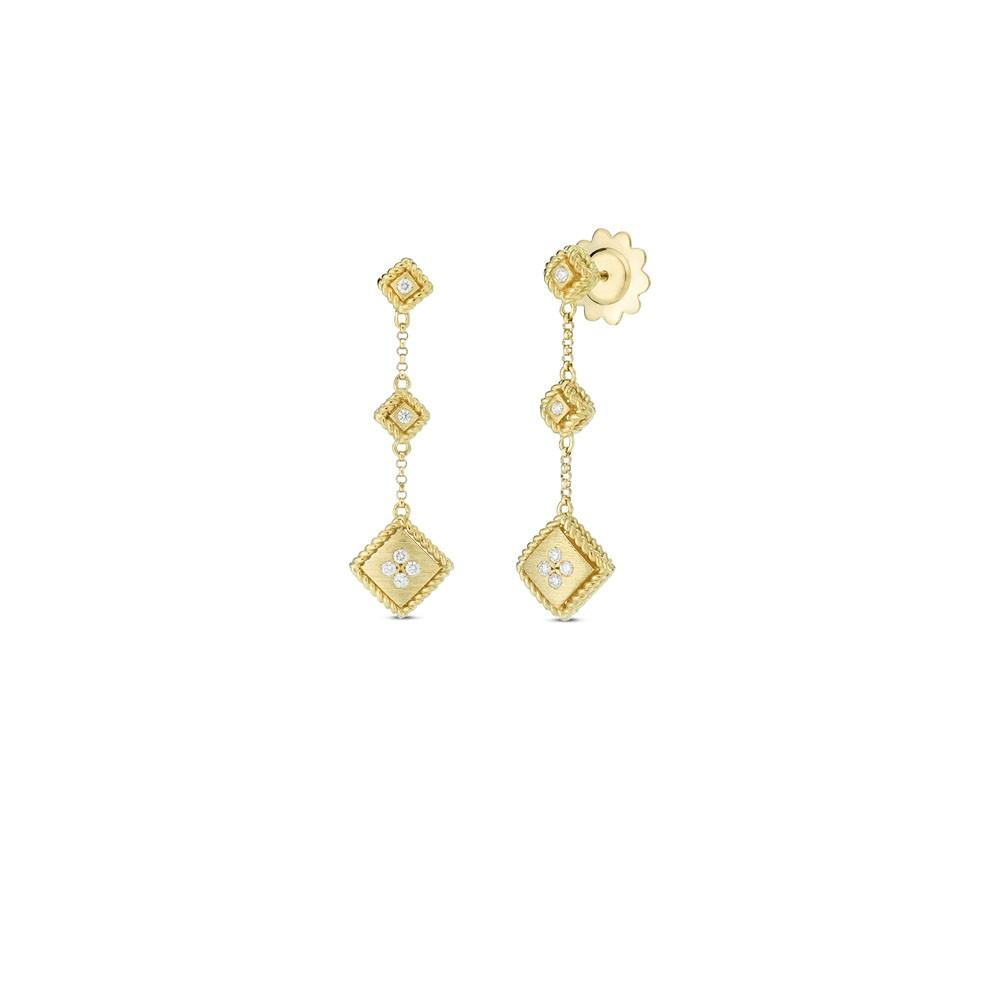 https://www.romanjewelers.com/upload/product/7772919AYERX.jpg