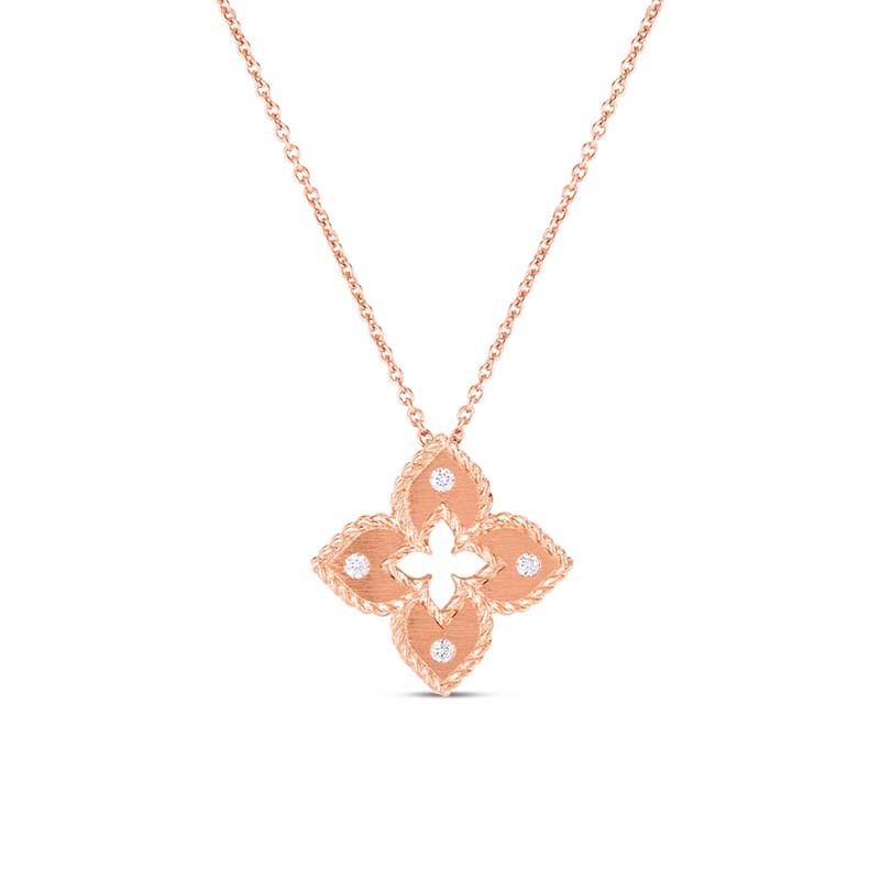 https://www.romanjewelers.com/upload/product/7772985AXCHX.jpg