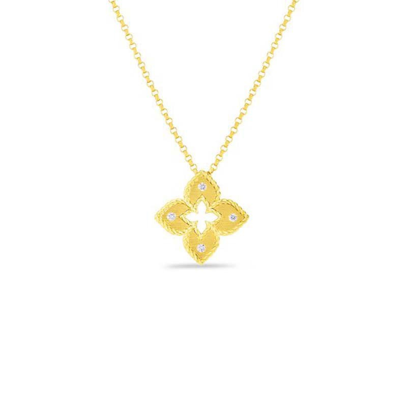 https://www.romanjewelers.com/upload/product/7772985AYCHX.jpg