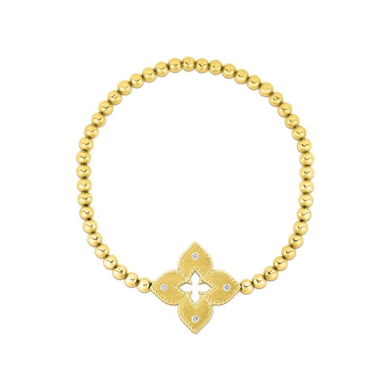 https://www.romanjewelers.com/upload/product/7773048AYLBXP.jpg