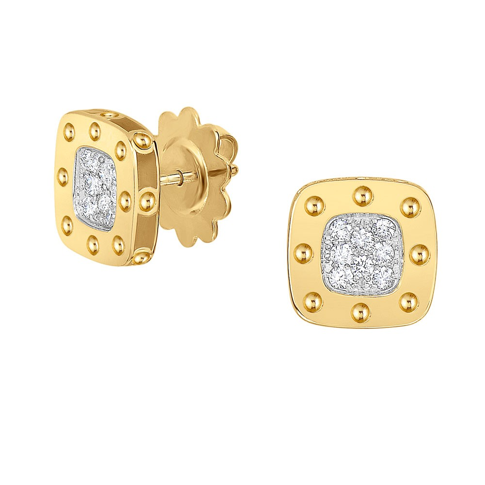 https://www.romanjewelers.com/upload/product/777922AJERx0.jpg