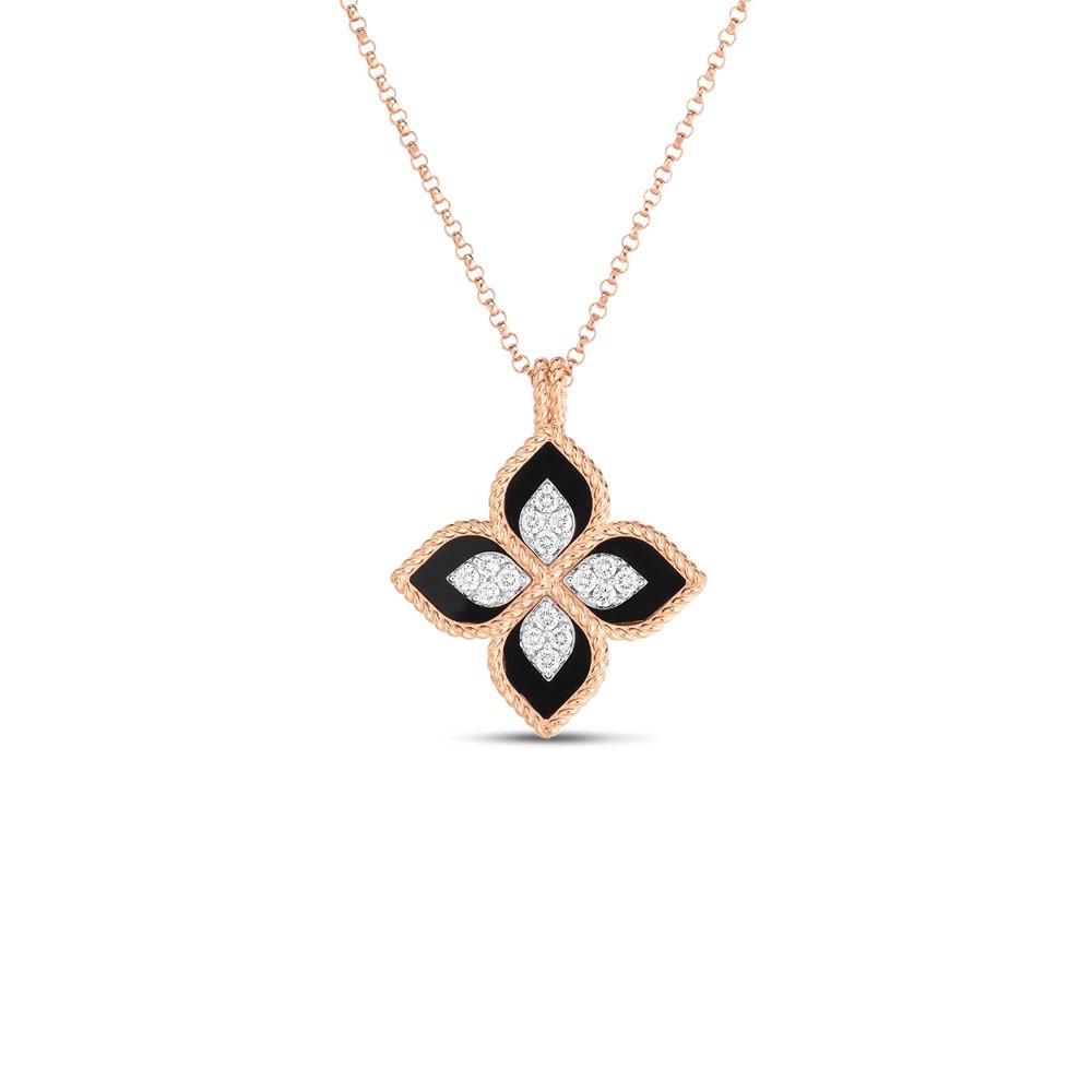 https://www.romanjewelers.com/upload/product/8882784AHCHXB.jpg