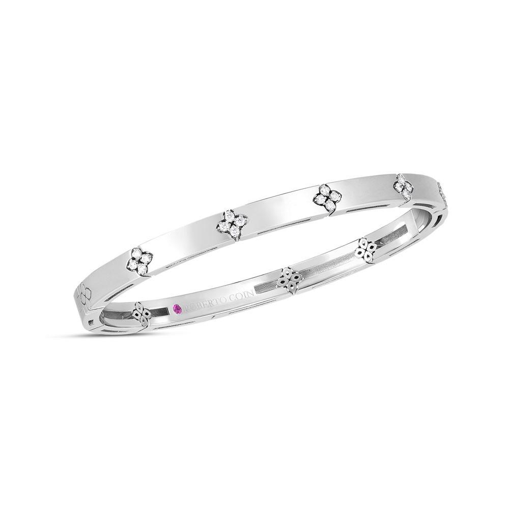 https://www.romanjewelers.com/upload/product/8882970AWBAXP.jpg
