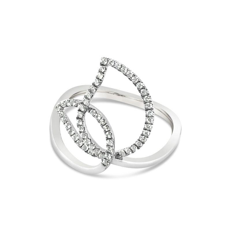https://www.romanjewelers.com/upload/product/9LLDjbjp.jpg