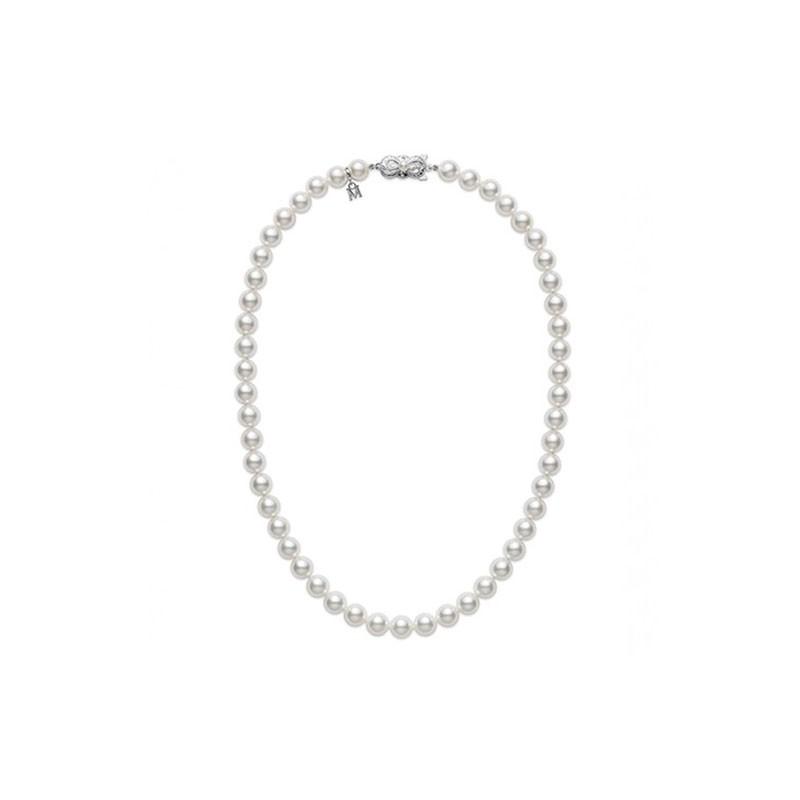 https://www.romanjewelers.com/upload/product/A1N1800133.jpg