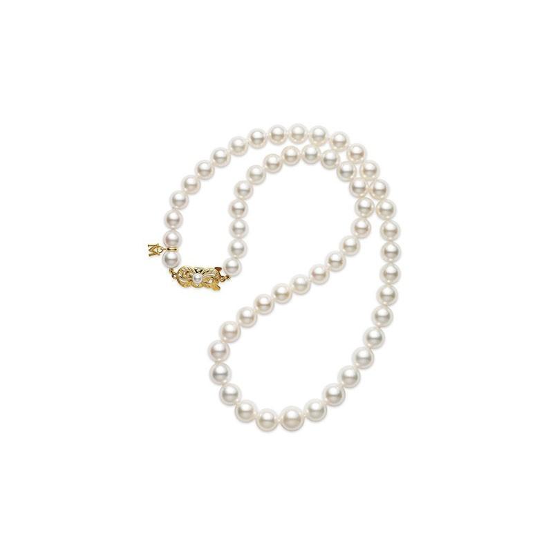 https://www.romanjewelers.com/upload/product/A1N1800240.jpg
