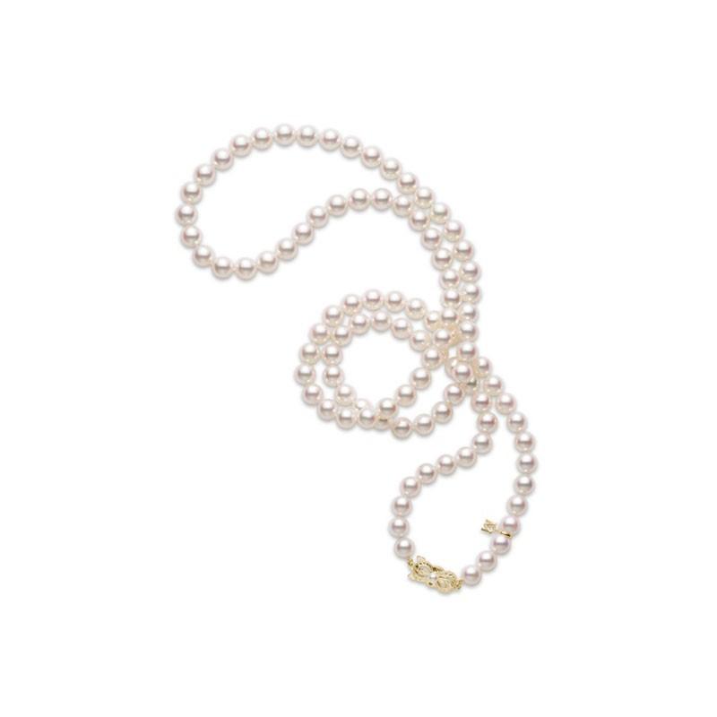 https://www.romanjewelers.com/upload/product/A1N3000028.jpg