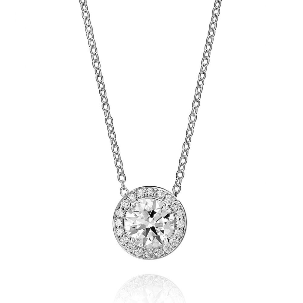 https://www.romanjewelers.com/upload/product/AK18_DiaHalo_pendant.jpg