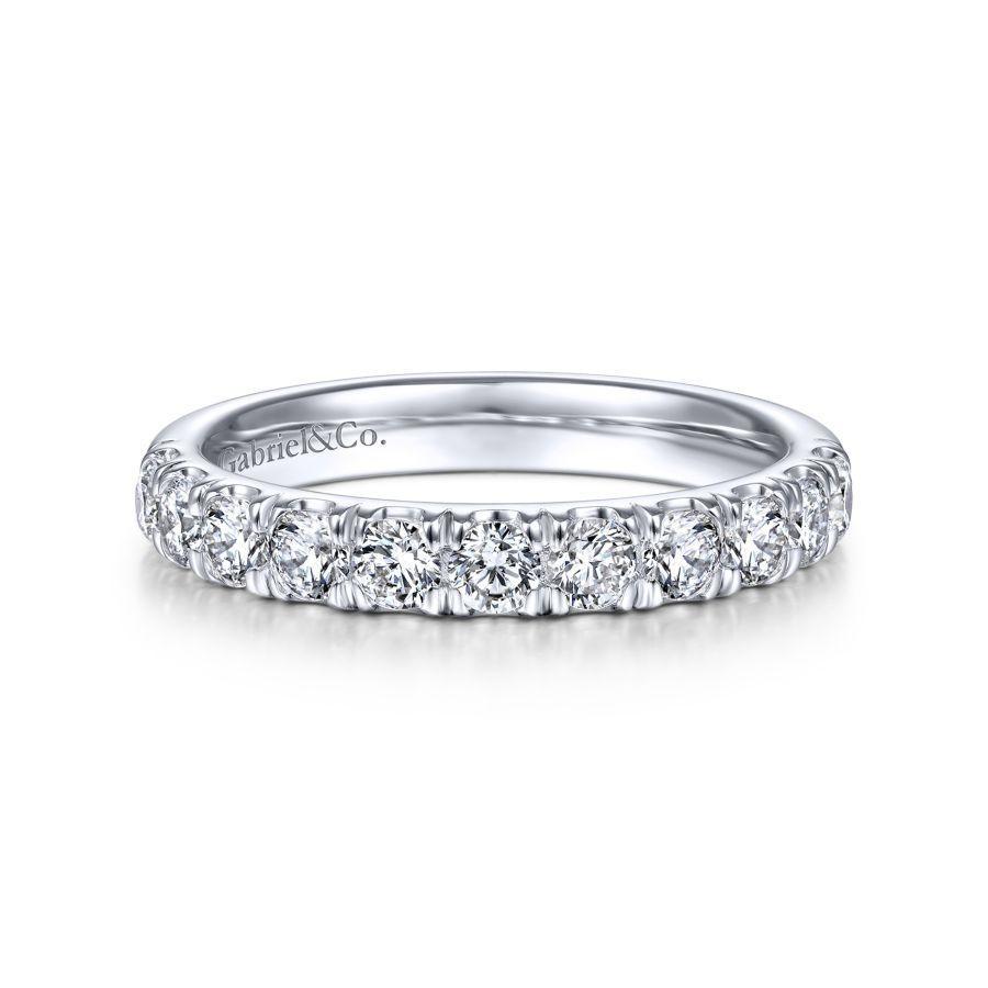 https://www.romanjewelers.com/upload/product/AN14874W44JJ-1.jpg