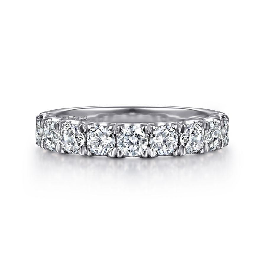 https://www.romanjewelers.com/upload/product/AN15518W44JJ-1.jpg