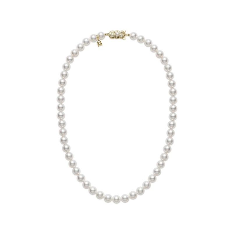 https://www.romanjewelers.com/upload/product/APN1800158.jpg