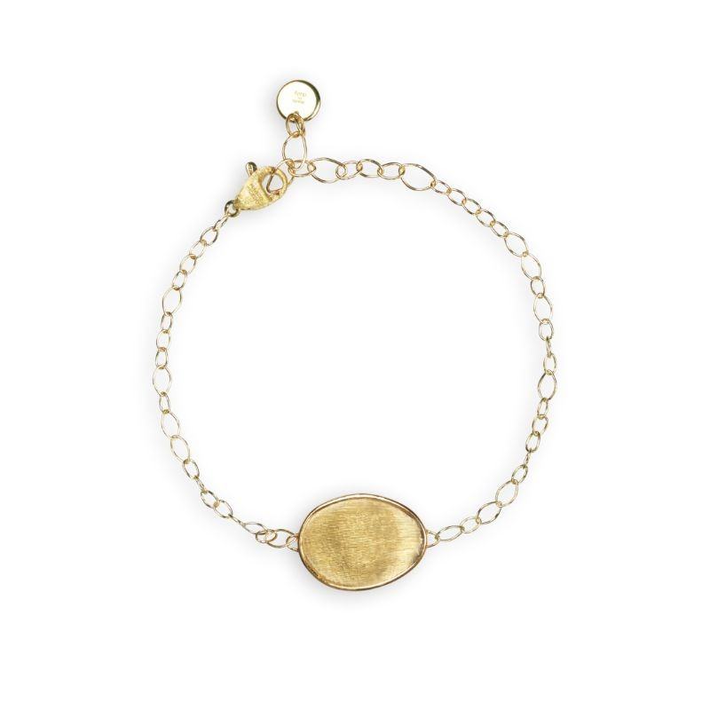 https://www.romanjewelers.com/upload/product/BB1763.jpg
