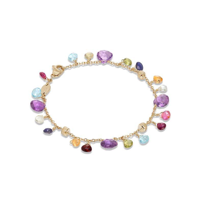 https://www.romanjewelers.com/upload/product/BB2584-MIX01A-Y.jpg