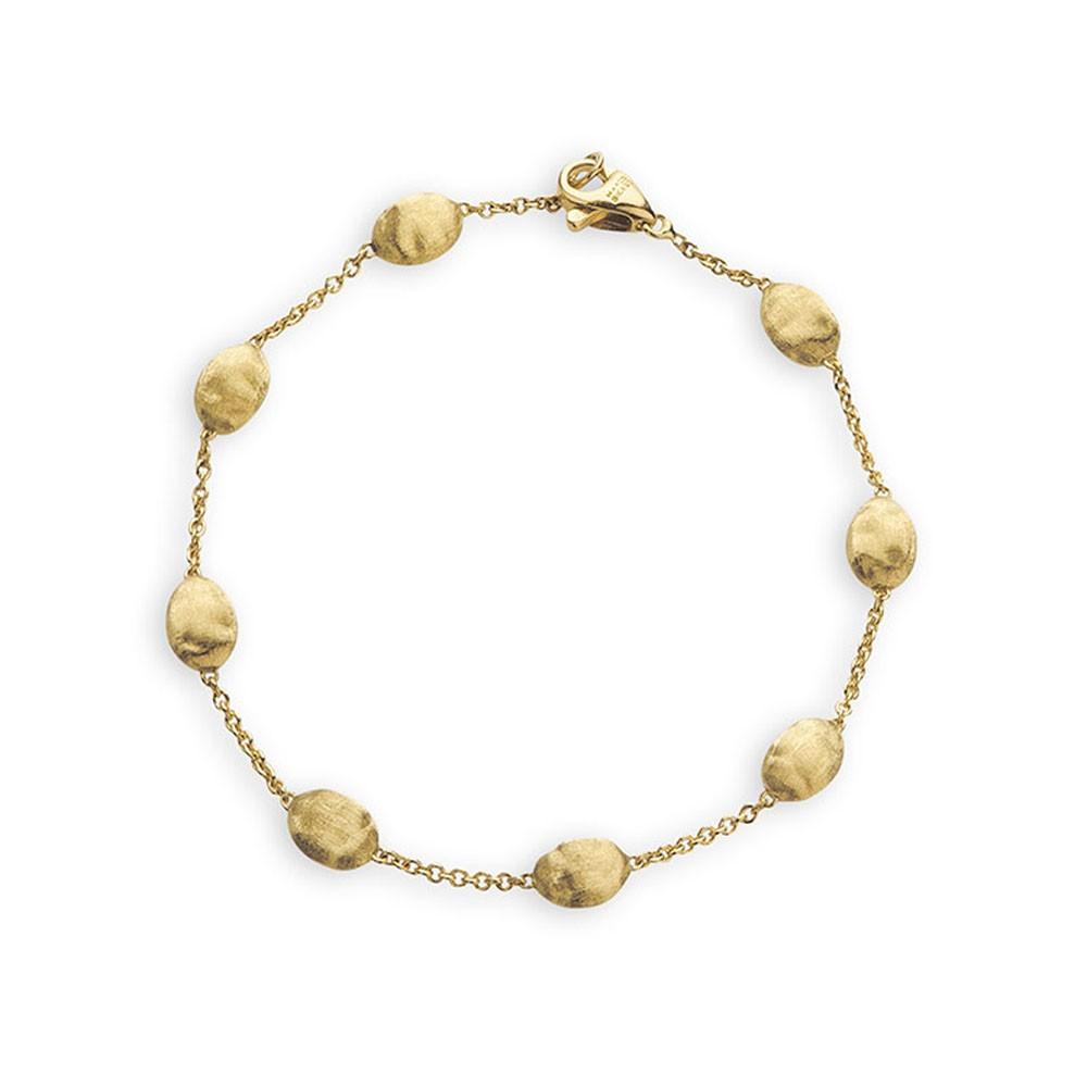 https://www.romanjewelers.com/upload/product/BB553-Y.jpg