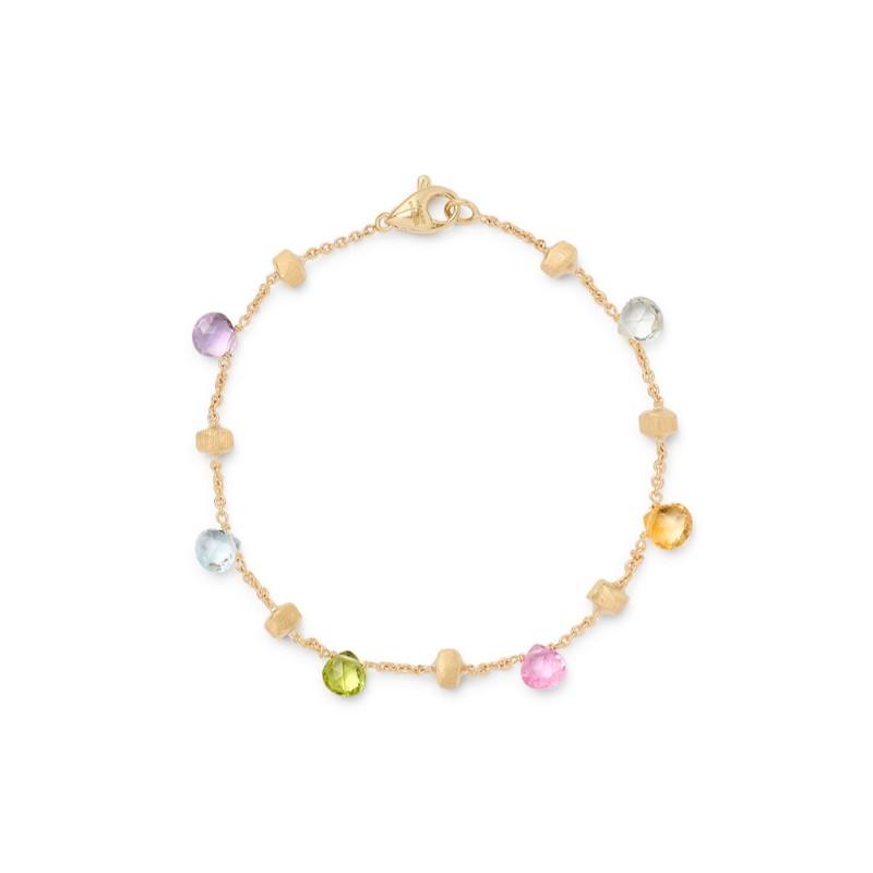 https://www.romanjewelers.com/upload/product/BB765-MIX01-Y.jpg