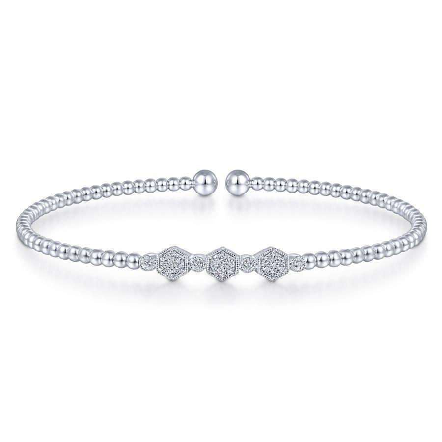 https://www.romanjewelers.com/upload/product/BG4117-65W45JJ-1.jpg