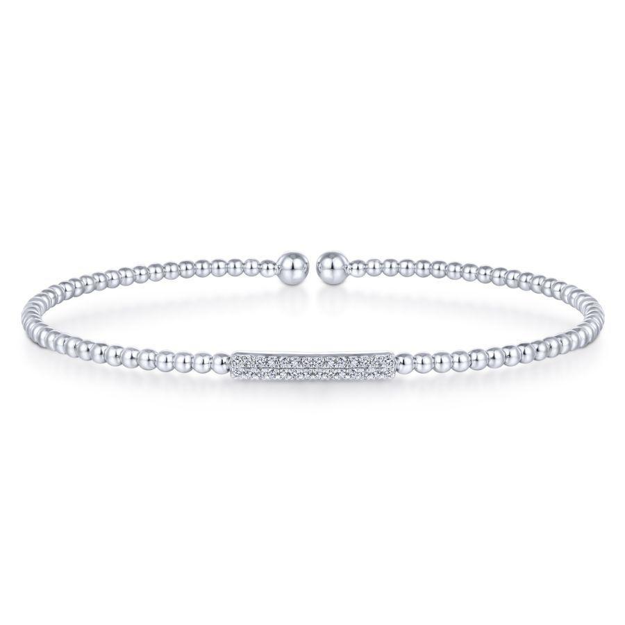 https://www.romanjewelers.com/upload/product/BG4119-65W45JJ-1.jpg