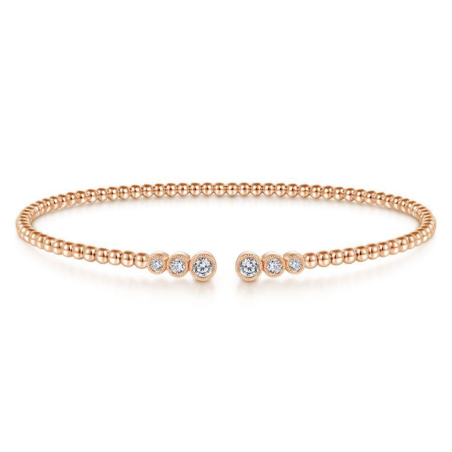https://www.romanjewelers.com/upload/product/BG4120-65K45JJ-1.jpg