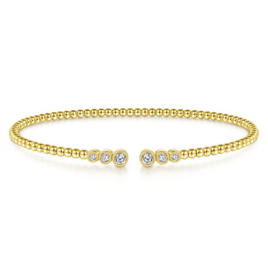 https://www.romanjewelers.com/upload/product/BG4120-65Y45JJ-1.jpg